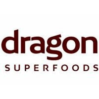 Dragon Super Foods