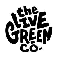 The live green Company