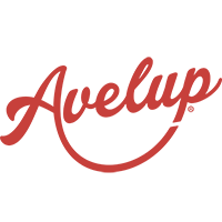 Avelup